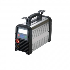 Electrofusion Welding Machine DPS20-3.5KWSG